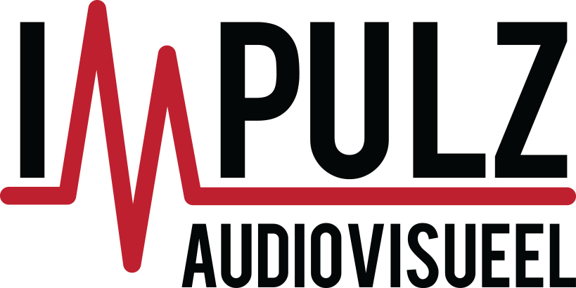 Impulz Audiovisueel